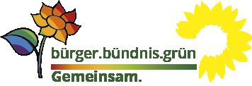 bürger.bündnis.grün Ilmenau